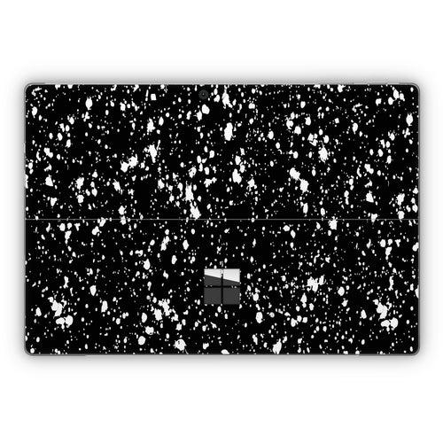 The Nights (Surface Pro Skin)