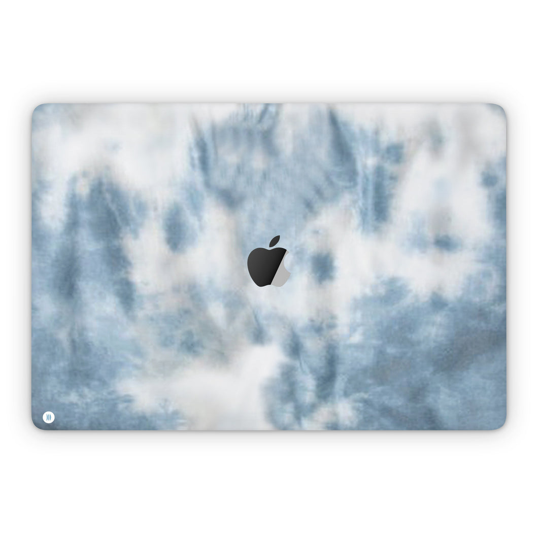 Tie Dye (MacBook Skin)