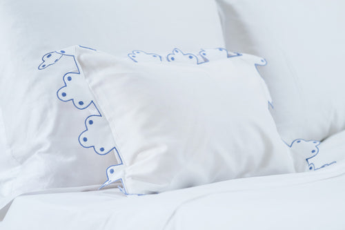 Cha Cha Fine Bedding Collection