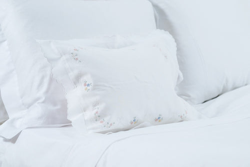 Cece Fine Bedding Collection