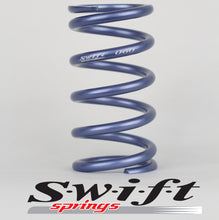 Swift Metric Coilover Spring - ID 60MM  4'' Length (Sold in Pairs)