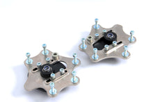 Dinan Adjustable Camber Plates for BMW F2x/F3x