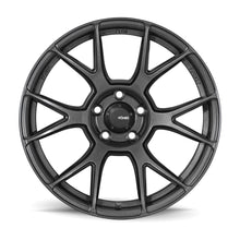 Konig Ampliform - Inventory Link below