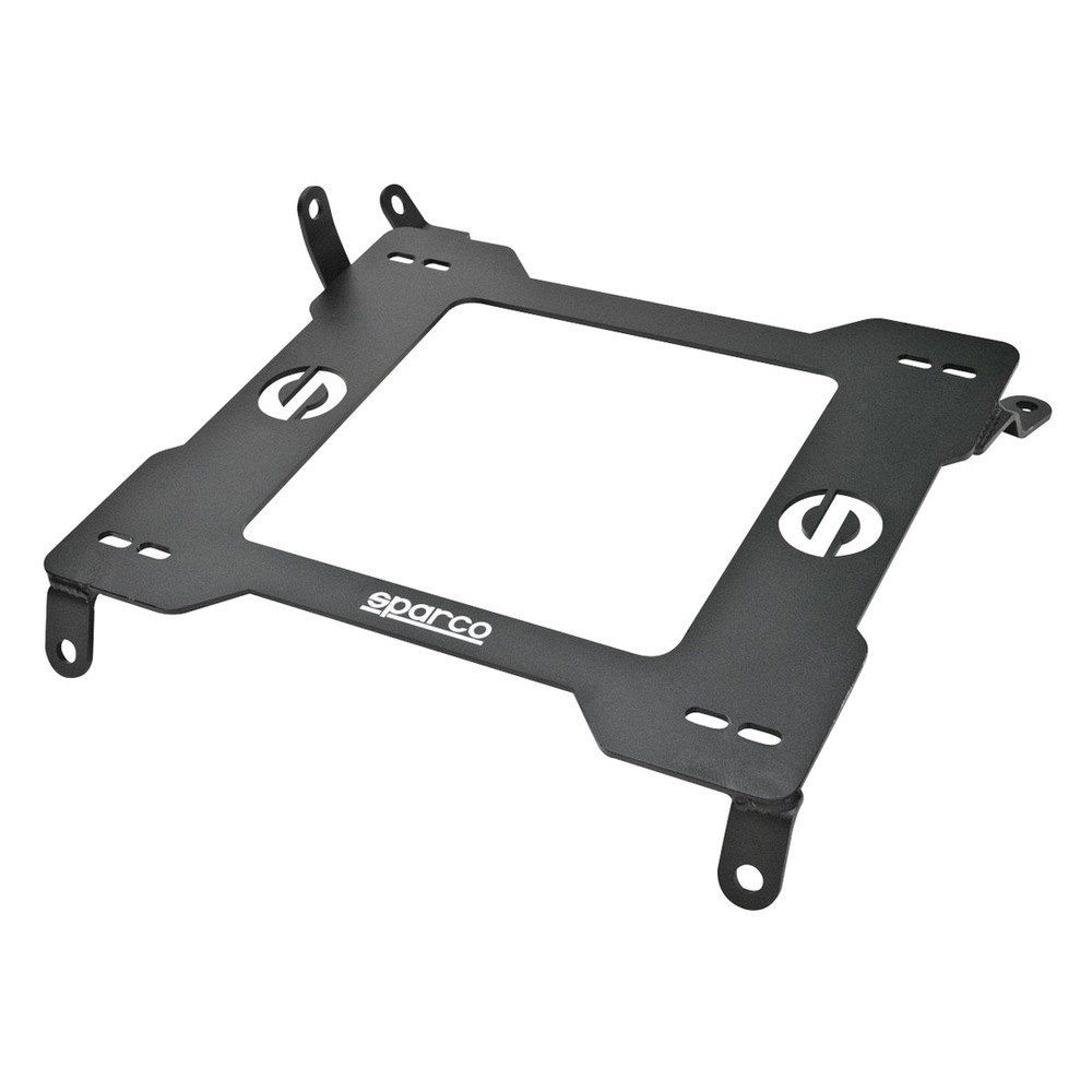 Sparco Seat Base - Mini Cooper (01-13) excluding Countryman
