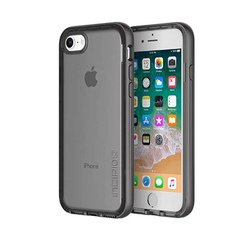 Incipio Octane LUX for iPhone 6/7/8 Series - Gunmetal