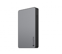 Mophie Powerstation 6 200mAh Grey