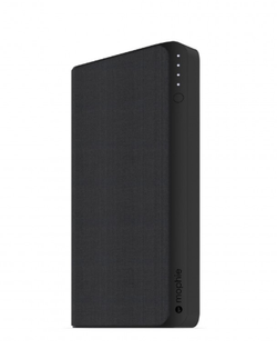 Mophie Powerstation XXL USB-C 19500mAh