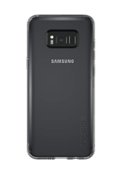 Incipio Octane Pure for Samsung GS8+ - Clear