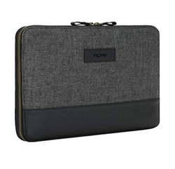 Incipio Esquire Sleeve for Microsoft Surface Pro 2017- Black