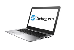 "HP EliteBook 850 G3 Intel i7-6600U 15.6""; FHD"