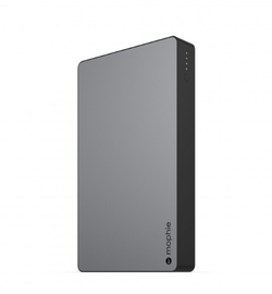 Mophie Powerstation XXL 20000mAh Grey
