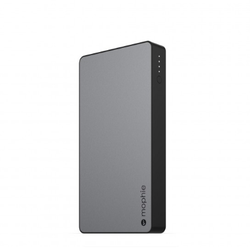 Mophie Powerstation XL 10000mAh Grey