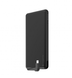Mophie Powerstation Plus USB-C 6000mAh