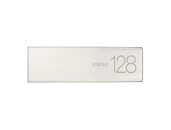 Samsung 128GB USB 3.0 Flash Drive - Gold