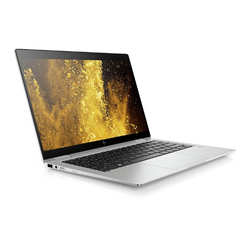 "HP EliteBook x360 1030 G3 -4WW33PA- Intel i7-8650U 13.3""; FHD Touch"