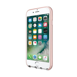 Incipio Octane LUX for iPhone 6/7/8 Series - Rose Gold