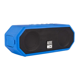 Altec Lansing Jacket H20 4 Blue