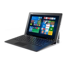 "Lenovo ThinkPad Miix 510 12.2"" FHD Touch+Pen i3-6006U"