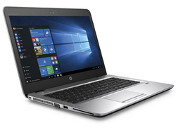 "HP EliteBook 840 G4 HP840CTO 14"" FHD Intel i5-7300U"