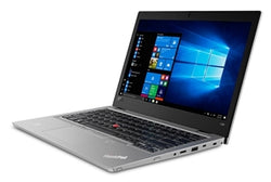 "Lenovo ThinkPad L380 13.3"" HD Core i5-8250U"