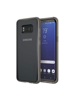 Incipio Octane Pure for Samsung GS8+ - Sand
