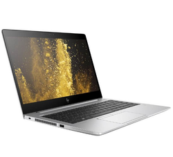 "HP EliteBook 840 G5 3TV45PA 14"" FHD Notebook i5-8250U"