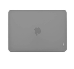 Incipio Feather for Macbook 12 Retina - Frost
