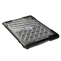 Gumdrop BumpTech HP Chromebook 11 G6 EE Case