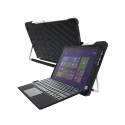 Gumdrop DropTech Acer Switch 5 Case