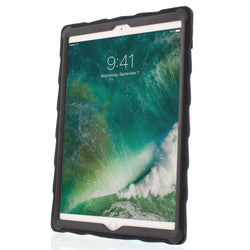 Gumdrop DropTech Clear iPad Pro 10.5 Case