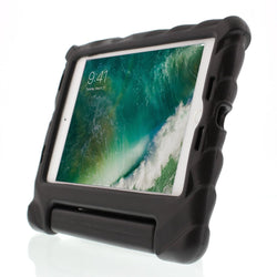 Gumdrop FoamTech for iPad Mini 4 Case - Black