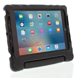 Gumdrop FoamTech for the NEW iPad 9.7, iPad Pro 9.7, iPad Air