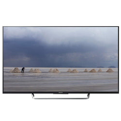 "Sony Bravia 32"" Full HD TV"