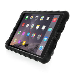Gumdrop Hideaway iPad Mini 4 Case - NQR EX DEMO
