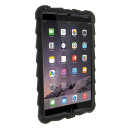 Gumdrop Hideaway iPad Mini 4 Case