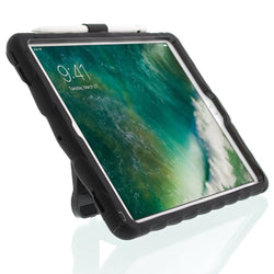 Gumdrop Hideaway Rugged iPad Pro 10.5 Case