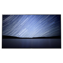 "Sony Bravia 55"" 4K Ultra HD LED TV"