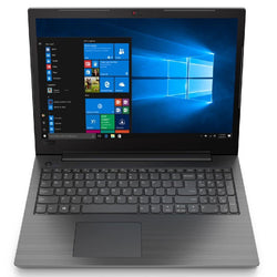 "Lenovo Thinkpad V130 15.6"" HD AG Intel Core i5-7200U"