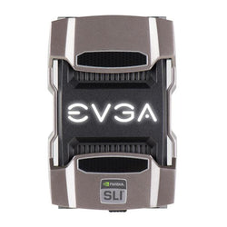 EVGA PRO SLI BRIDGE HB (0 Slot Spacing)