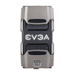 EVGA PRO SLI BRIDGE HB (2 Slot Spacing)