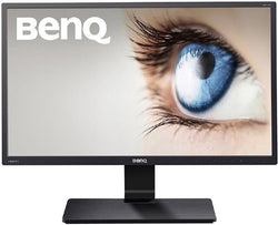 "BenQ GW2270HM 21.5"" Full HD Stylish Monitor with Eye-care Technology"