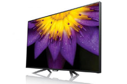"Philips Monitor 43"" 16:9 LED,BDM4350UC , 3840x2160 UHD 4K, Input: DP/HDMI/VGA/MHL-HDMI, Speakers, USB 3.0 Hub ,VESA"