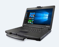 "Panasonic Toughbook CF-54 14"" Mk3 Notebook"