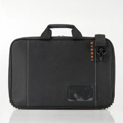 Everki Briefcase with Removable EVA Hard Shell - 12.5-Inch