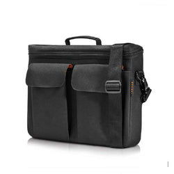 Everki Ruggedized EVA Laptop Briefcase - 13.3 inch to 14 inch
