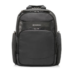 Everki Suite Premium Compact Checkpoint Friendly Laptop Backpack - 14-Inch
