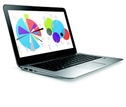 "HP EliteBook Folio 1020 L9S86PA M-5Y71,12.5""; FHD TOUCH"