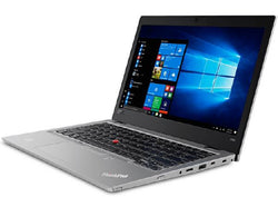 "Lenovo ThinkPad L380 13.3"" Intel i7-8550U"