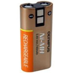Olympus BR-403 Ni-MH  Rechargeable Battery - for DS-4000,3300,5000iD,5000