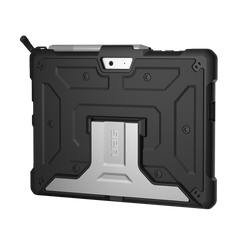 UAG Surface Go Metropolis- Black